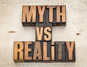 myth2 - Copy