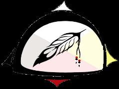 Wolastoqewiyik Healing Lodge